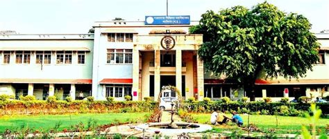 Iiitm Gwalior Mba Cut by Gajra Raja College Gwalior Cutoff 2016