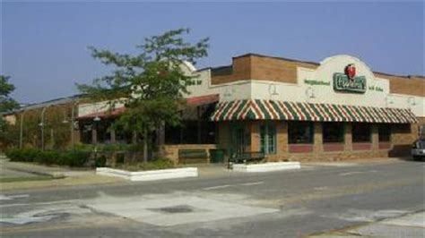 restaurants olmsted oh business listings directory powered by homestead technologies