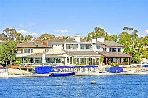 newport beach boat slips newport beach boat slip homes for sale newport beach