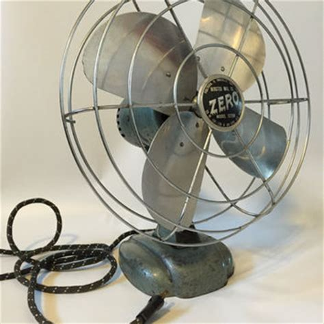 antique style desk fan best vintage desk fan products on wanelo