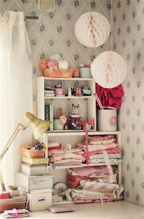 manualidades decorar habitacion decoraci 243 n para habitaciones de manualidades paperblog