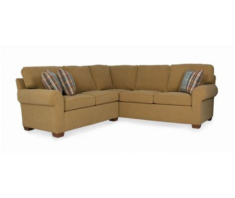 Custom Sectional Sofa Design Custom Design Sectionals Products