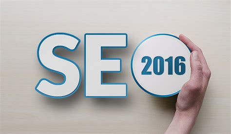 Seo Techniques 2016 by 11 Seo Techniques To Rank Better In 2016 Instantshift