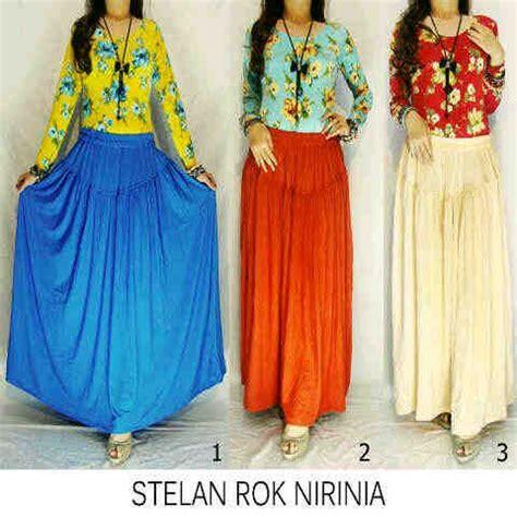 Nirina Kaftan limited fashion penyedia busana dengan stok terbatas page 165