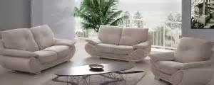 wohnzimmer sitzgarnituren www safam 246 bel de m 246 belhaus n 252 rnberg k 252 chen