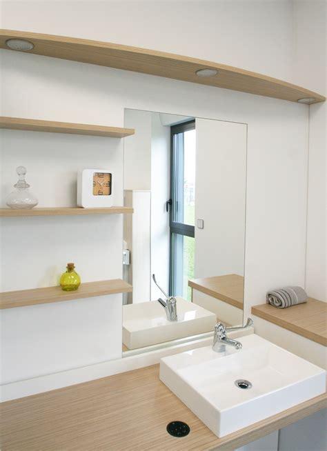 salle de bain 224 mobilier adapt 233 modulhome