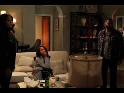 couch turner scandal scandal season 5 episode 21 watch online free clockpriority
