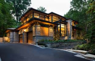 David Small Designs Luxury Homes Profile Ivan Real Estate