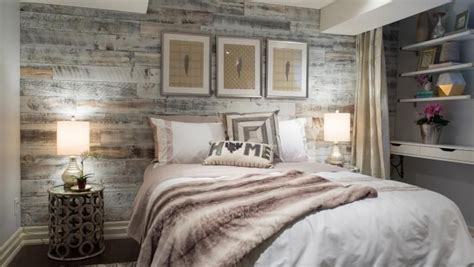 property brothers bedroom designs 39 best images about house master bedroom on pinterest