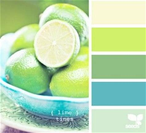 colors that go with lime green wedding color combination teal aqua lime green and green