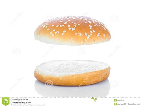best bun for burgers bread roll clipart burger bun pencil and in color bread