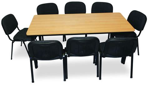 Staff Room Furniture   Abal Educational Supplies