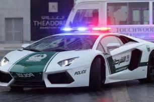 Lamborghini Cop Suvi Org 187 Lamborghini