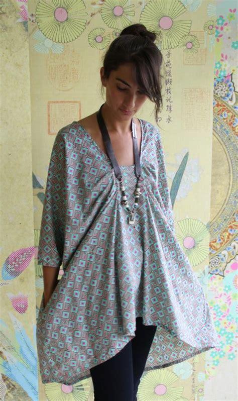 tina givens patterns tina givens honey tunic sew kewl sewing