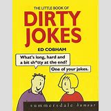Dirty But Funny Jokes | 639 x 826 jpeg 147kB