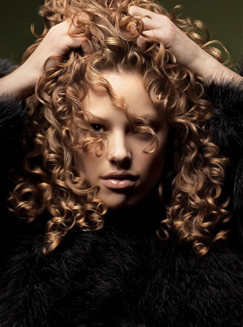 Drying Curly Hair For Volume best hairstyles for curls