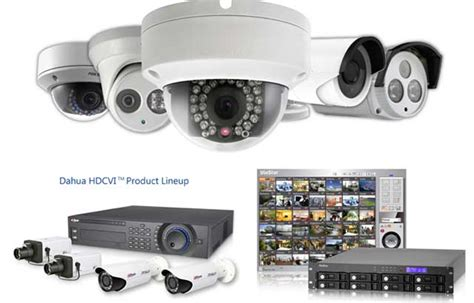 Cctv Analog cctv products welcome to srisl offical website