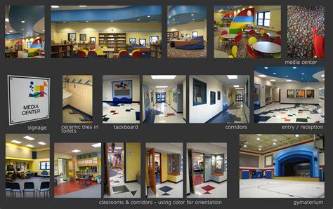 interior design schools in ct interior design schools in ct 28 images best interior design schools for decoration