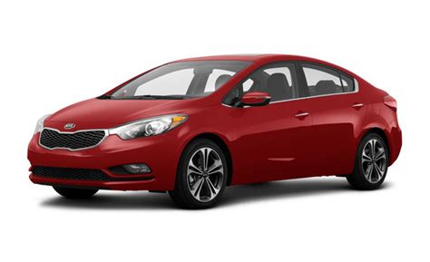 kia forte specs kia forte reviews kia forte price photos and specs