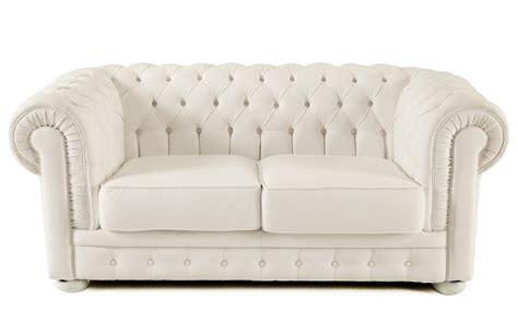 catalogo divani 2 posti divano chesterfield 2 posti bianco rental design