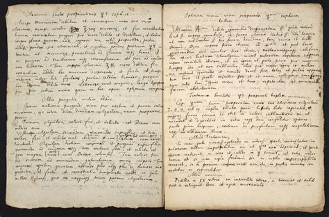 How To Make Paper In Alchemy - isaac newton s lost alchemy recipe rediscovered