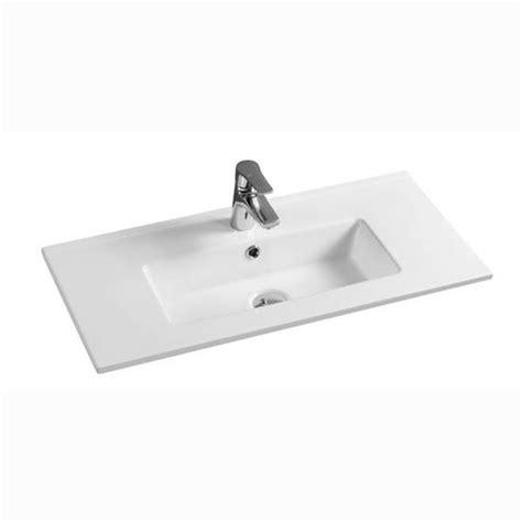 bathroom sink options daytona collection 30 freestanding 2 door 1 drawer