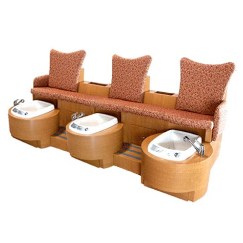 pedicure benches large selection of pedicure spa chairs pedicure benches