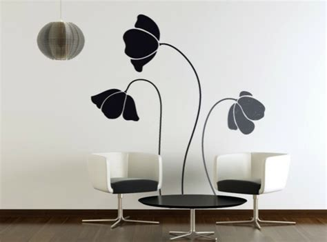 interior design wall decals modern wall decal wall design trends 2014 interior