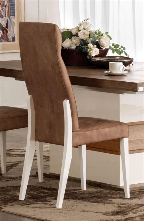 roma dining walnut italy modern formal dining sets evolution dining italy modern formal dining sets dining