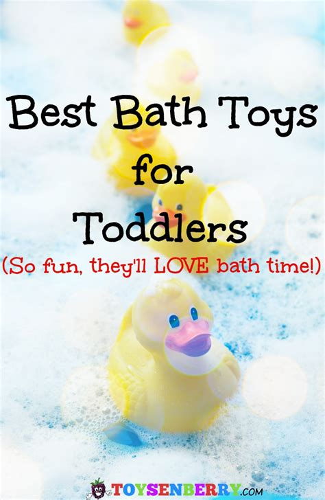 bathtub toys for toddlers best bath toys for toddlers 25 toddler bath toys that