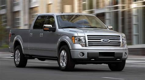 jacksonville 2012 ford f150 available from bozard ford lincoln prlog