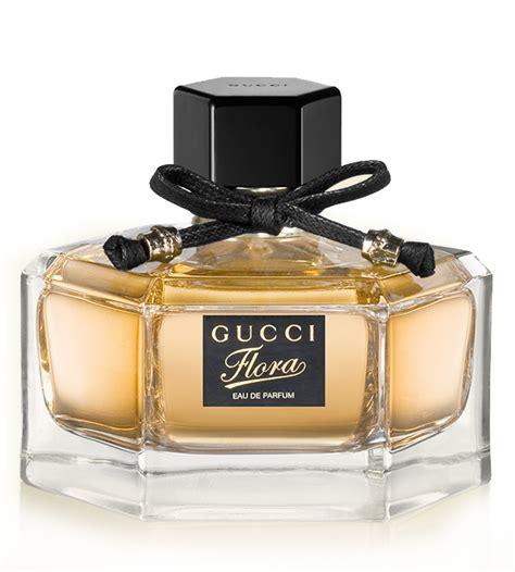 Parfum Gucci flora by gucci eau de parfum gucci perfume a fragrance