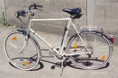 fahrrad felge hat eine acht heikokollmann de fahrzeuge