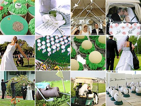 golf themed decorating ideas golf wedding theme ideas golf themed ideas