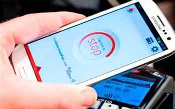 vodafone vertrag kreditkarte per paypal wie mit kredit 173 karte zahlen vodafone bringt