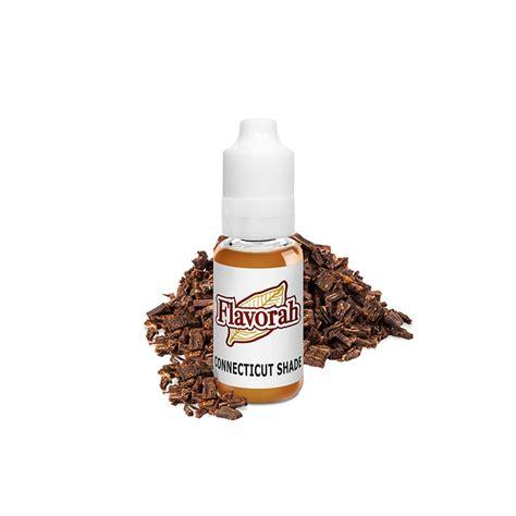 Flavorah 2 3 Oz Pistachio Essence For Diy 19 7 Ml Flv 1 conneticut shade by flavorah