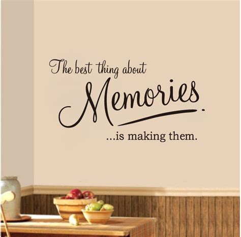 quotes for home decor decorative wall words quotes quotesgram
