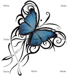 free butterfly tattoo design pictures art of tattoos