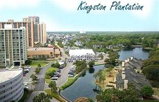 Myrtle Beach 2 Bedroom Suites Oceanfront kingston plantation condos for sale kingston plantation