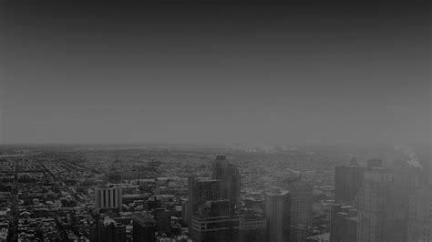 black winter mg61 black winter city skyview wallpaper