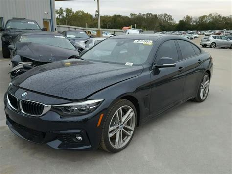 used 2018 bmw 440xi sc for sale in kansas city