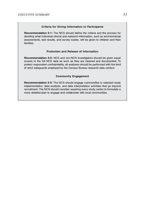 cover letter for enquiring possible vacancies cover letter for enquiring possible vacancies 100