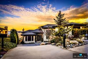 at home properties the properties west vancouver s remarkable