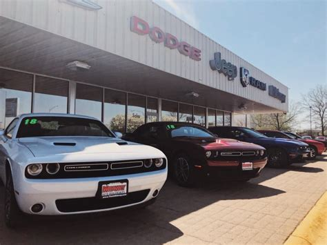 Midway Chrysler by Midway Chrysler Dodge Jeep Ram Home
