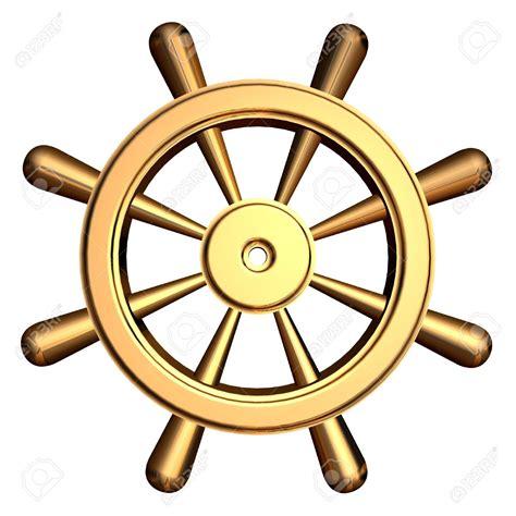 boot stuur boat wheel clipart 101 clip art