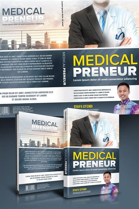 aplikasi desain cover buku sribu desain cover buku majalah desain cover buku untuk m