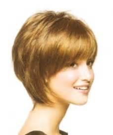 haircuts with description short layered bob hairstyles globezhair