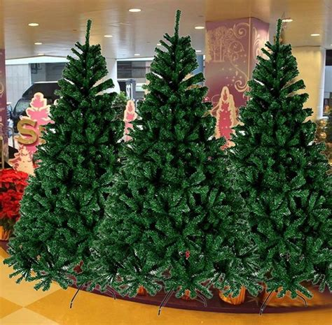 tree easy assembly 25 unique artificial trees ideas on small artificial trees black