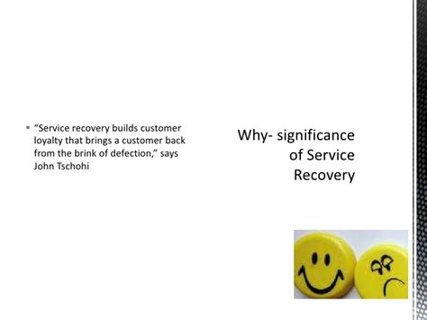 Hotel Service Recovery Letter Sle Service Recovery