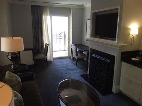 luxury suite living room facing balcony picture  waldorf astoria chicago tripadvisor